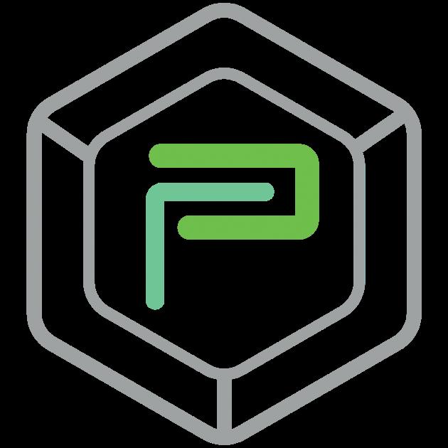 PP-h-791x1024sq
