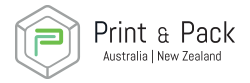 print_pack_logo