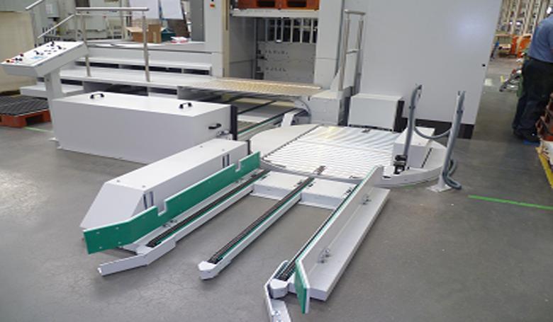 k-z-conveyor-systems