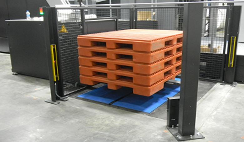 k-z-integrated-facilities