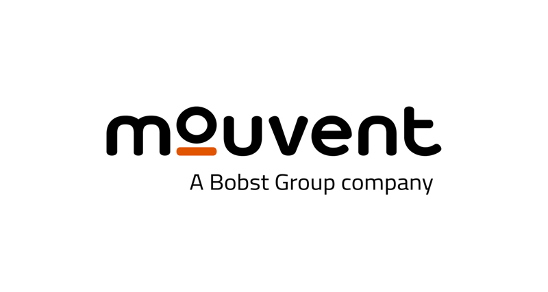 Mouvent