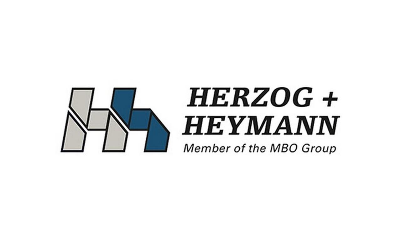 H+H logo