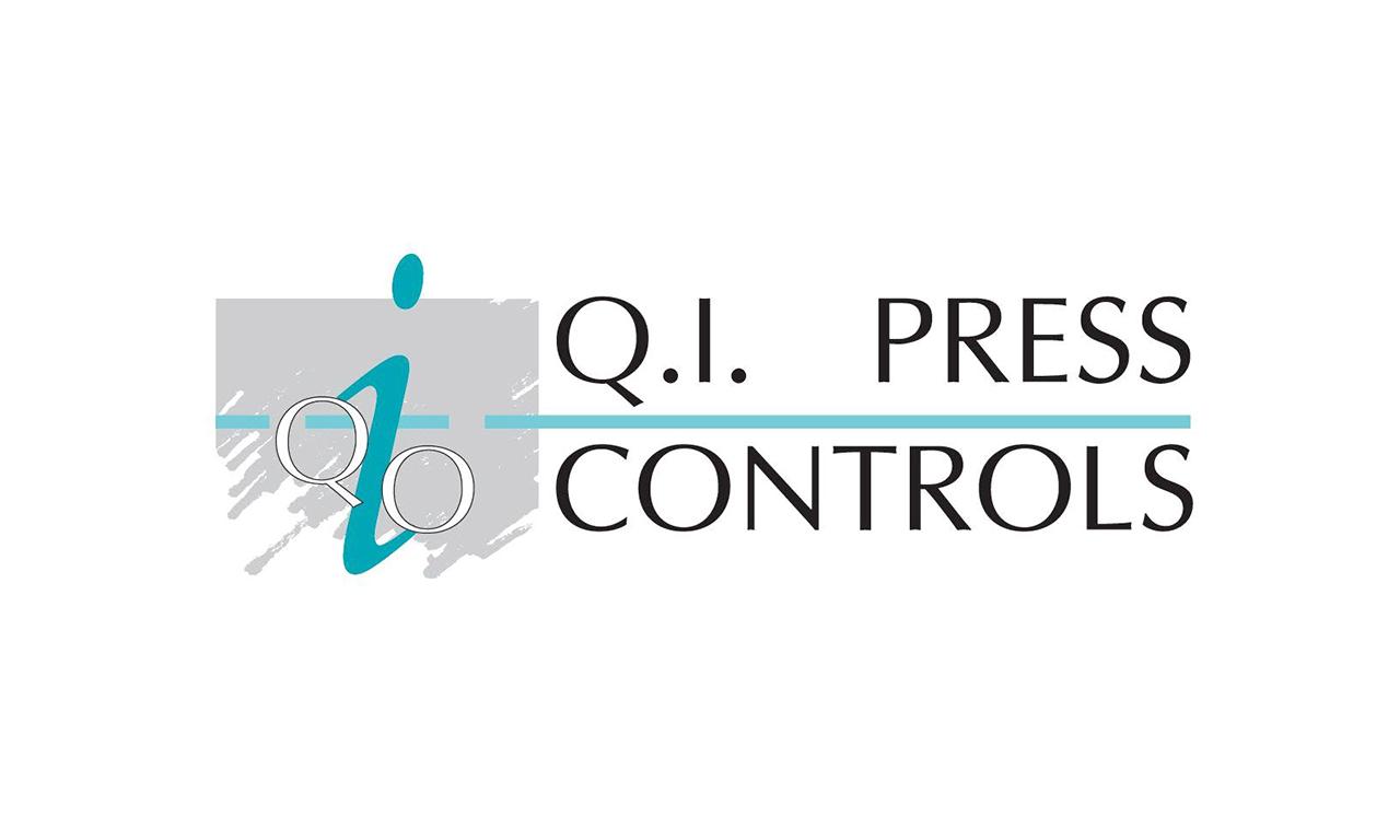 Logo QIPC