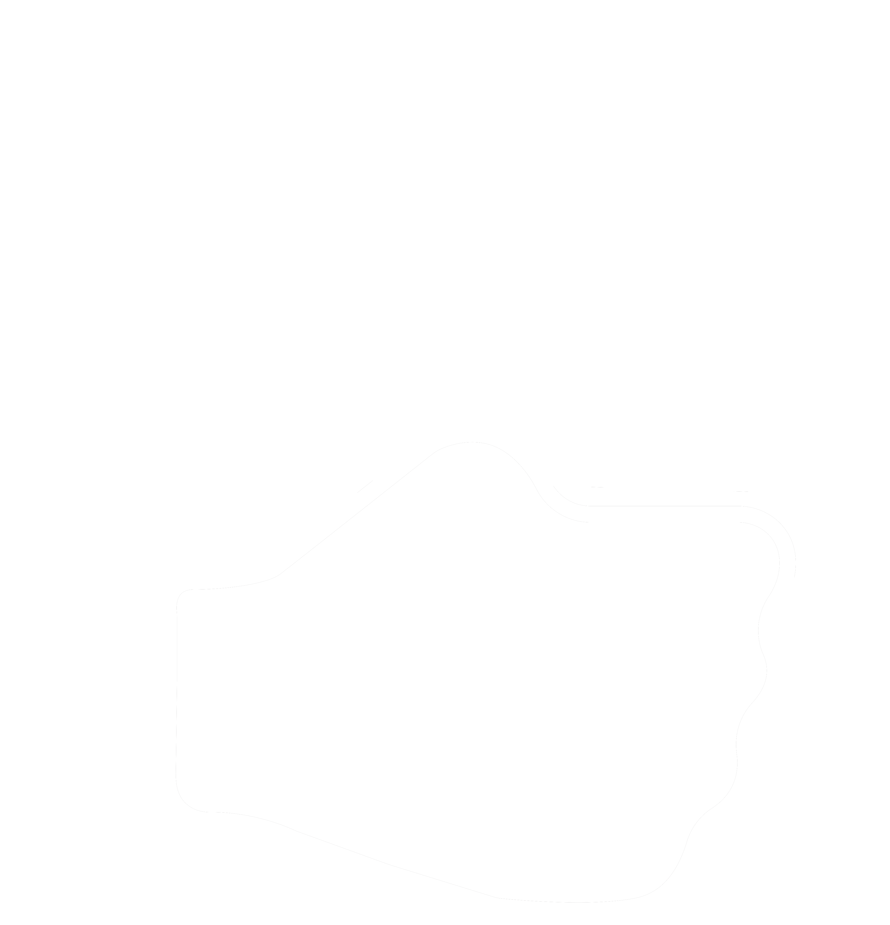 Spare Parts-w