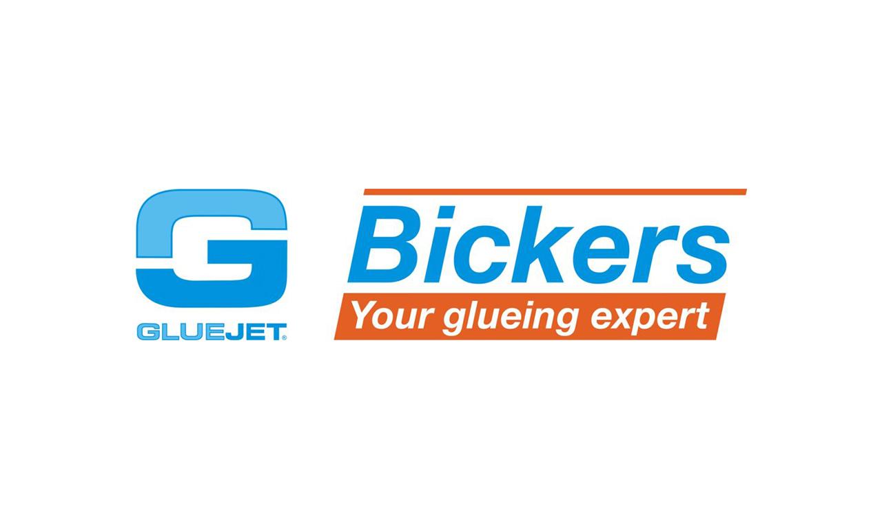 bickers_logo