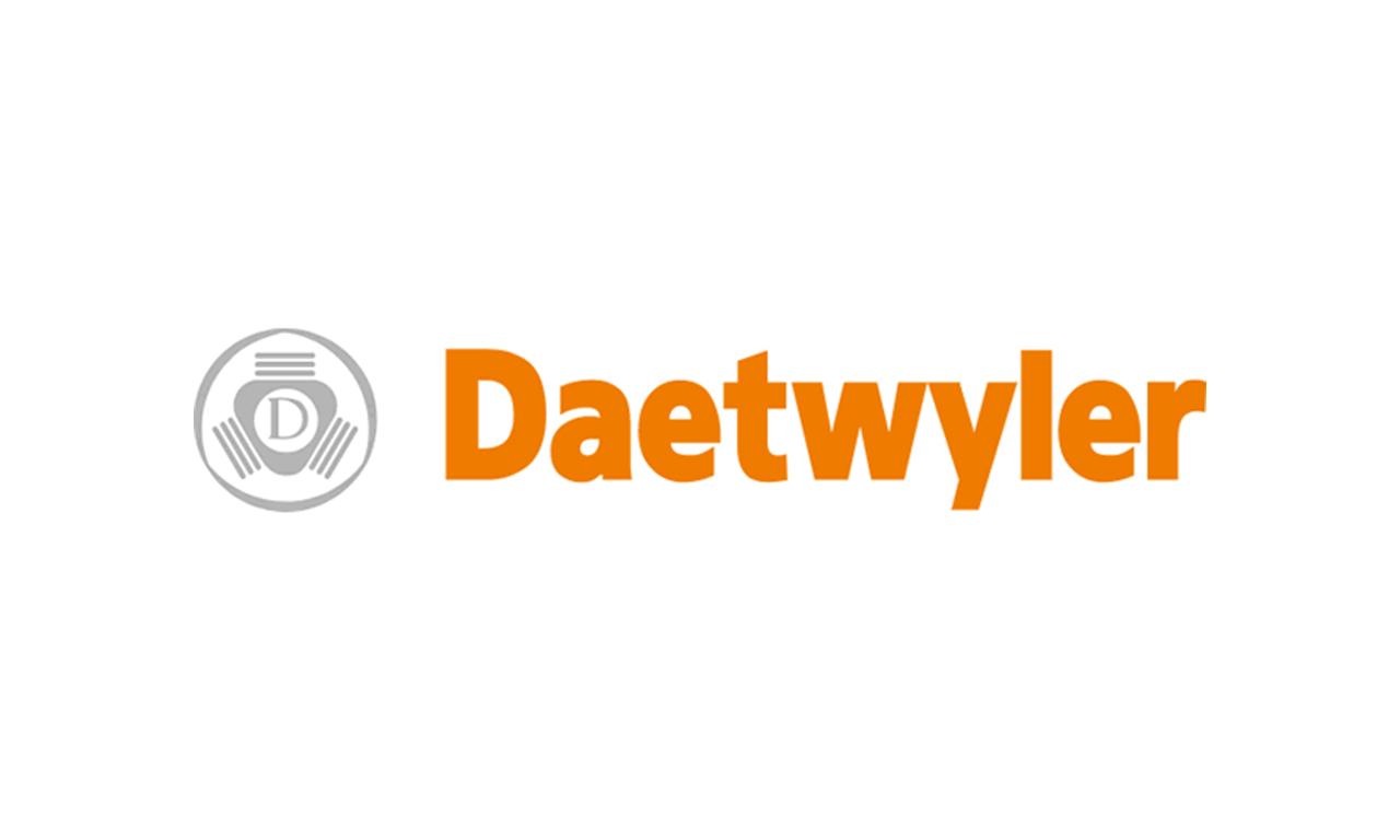 daetwyler-logo