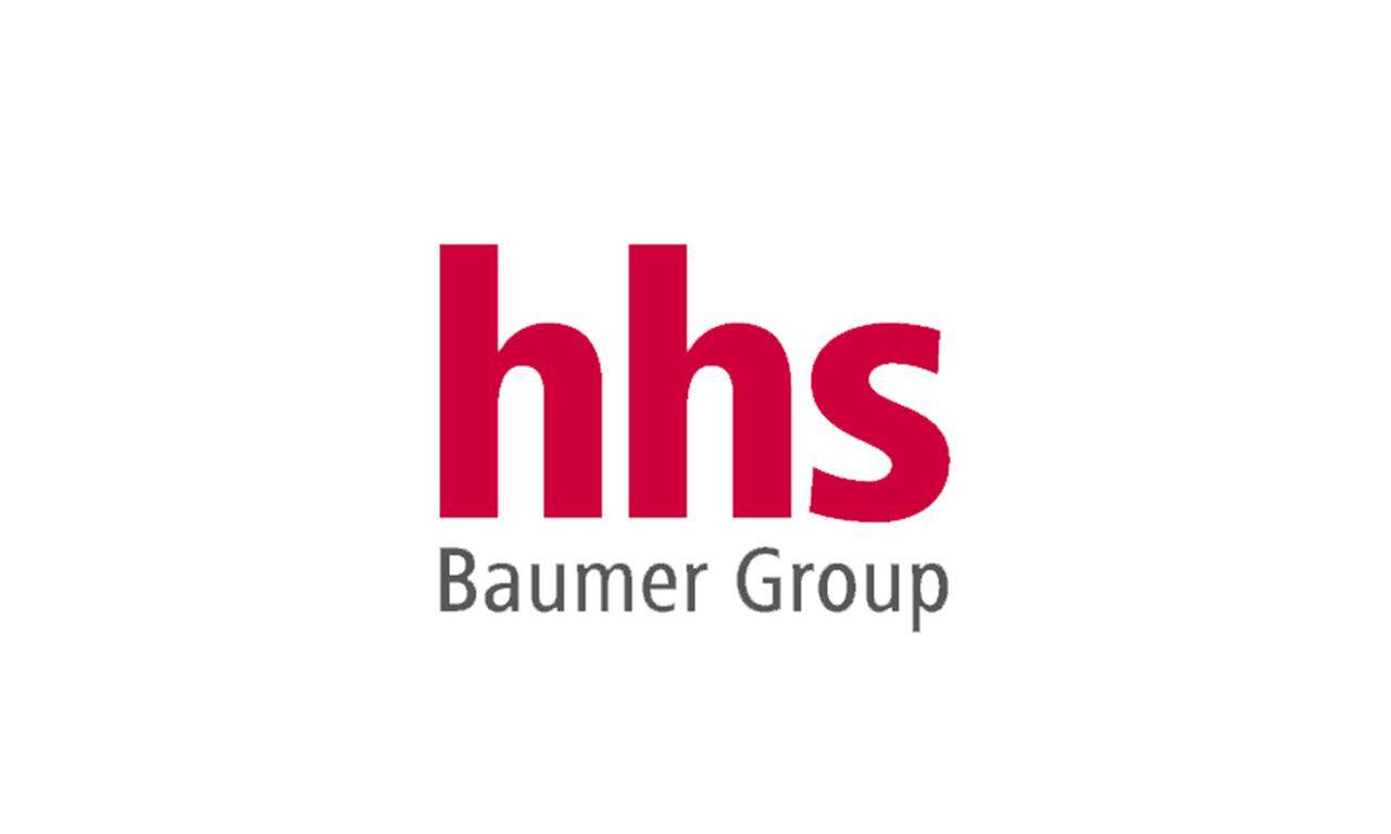 hhs_Baumer_logo